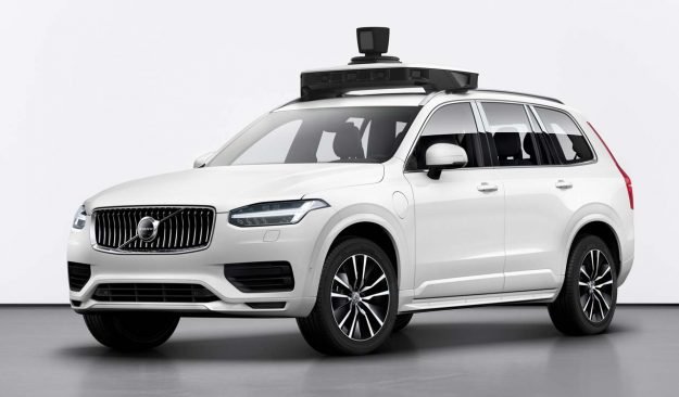 volvo-cars-and-uber-present-production-vehicle-ready-for-self-driving-2019-proauto-02-volvo-xc90