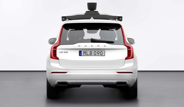 volvo-cars-and-uber-present-production-vehicle-ready-for-self-driving-2019-proauto-04-volvo-xc90