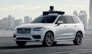 volvo-cars-and-uber-present-production-vehicle-ready-for-self-driving-2019-proauto-06-volvo-xc90