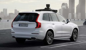 volvo-cars-and-uber-present-production-vehicle-ready-for-self-driving-2019-proauto-07-volvo-xc90
