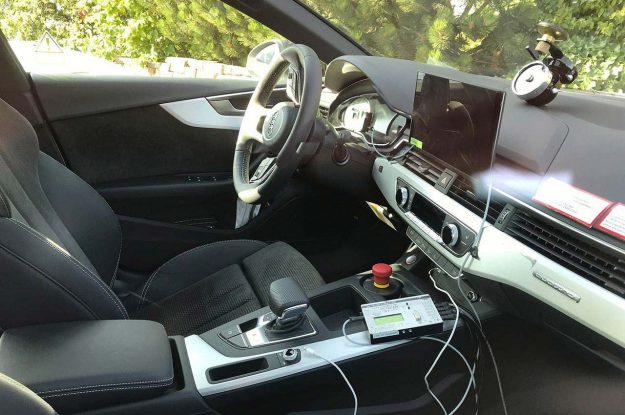 audi-s5-sportback-nurburgring-spy-photo-2019-proauto-05