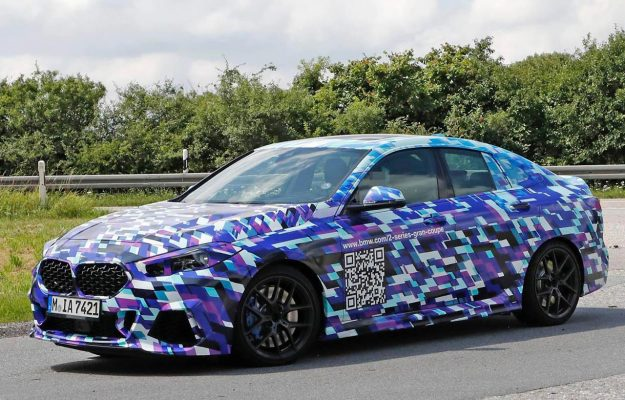 bmw-2-series-gran-coupe-spy-2019-proauto-02