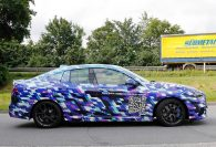 bmw-2-series-gran-coupe-spy-2019-proauto-04