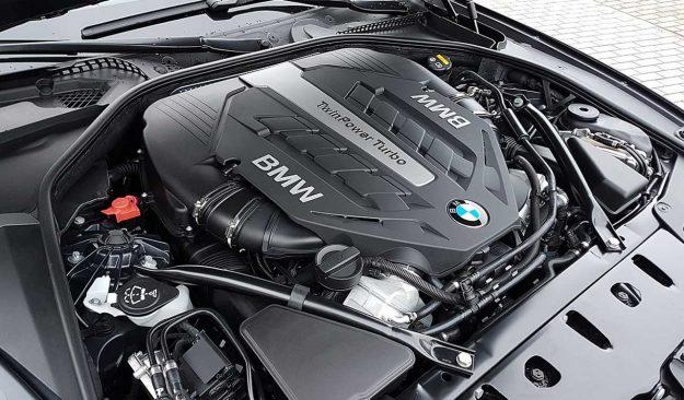 bmw-motor-benzin-dizel-proizvodnja-2019-proauto-01