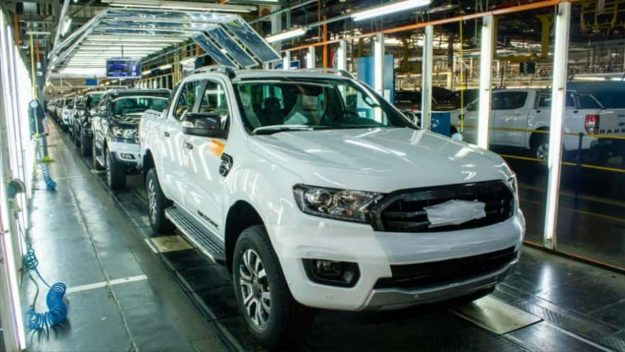 ford-increases-ranger-production-as-european-sales-hit-record-2019-proauto-01