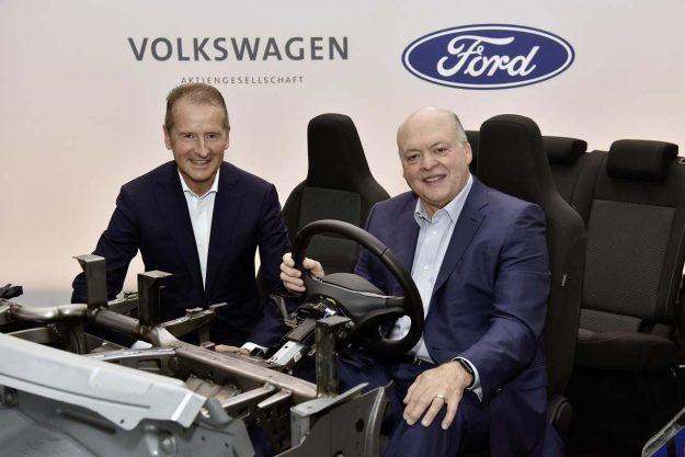 ford-motor-company-volkswagen-ag-argo-ai-saradnja-2019-proauto-02