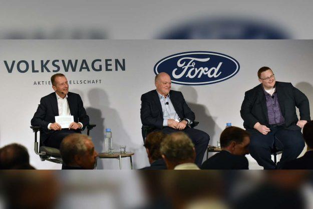 ford-motor-company-volkswagen-ag-argo-ai-saradnja-2019-proauto-03
