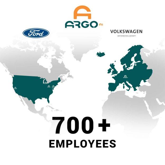 ford-motor-company-volkswagen-ag-argo-ai-saradnja-2019-proauto-07