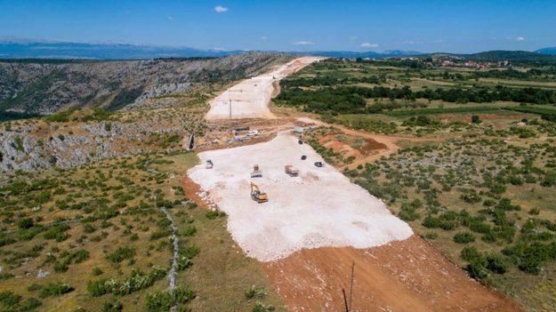 izgradnja-koridor-5c-poddionica-buna-pocitelj-2019-proauto-04