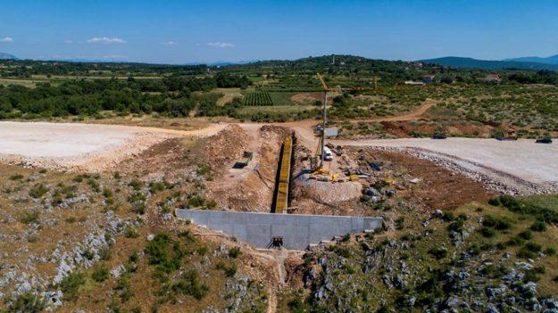 izgradnja-koridor-5c-poddionica-buna-pocitelj-2019-proauto-05