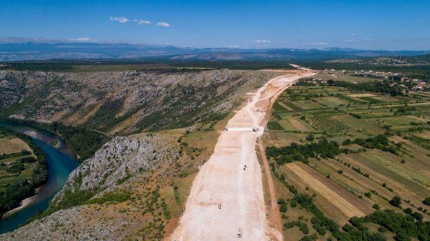 izgradnja-koridor-5c-poddionica-buna-pocitelj-2019-proauto-09