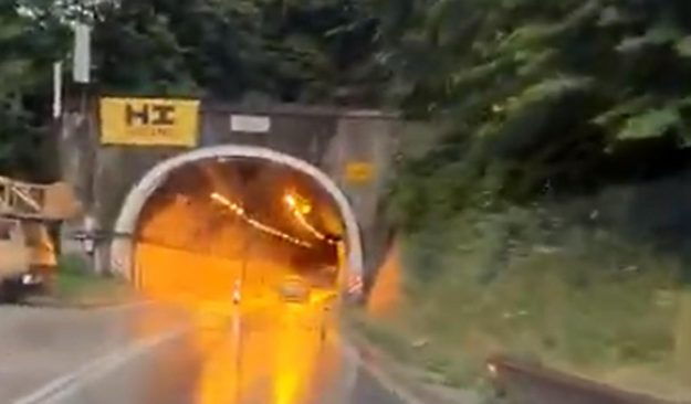 izgradnja-tunel-vranduk-2019-proauto-01