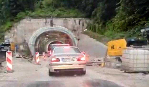 izgradnja-tunel-vranduk-2019-proauto-02