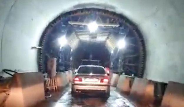 izgradnja-tunel-vranduk-2019-proauto-03