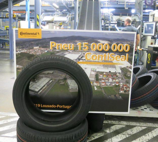 jubilej-continental-contiseal-proizvedeno-15-miliona-guma-2019-proauto-01