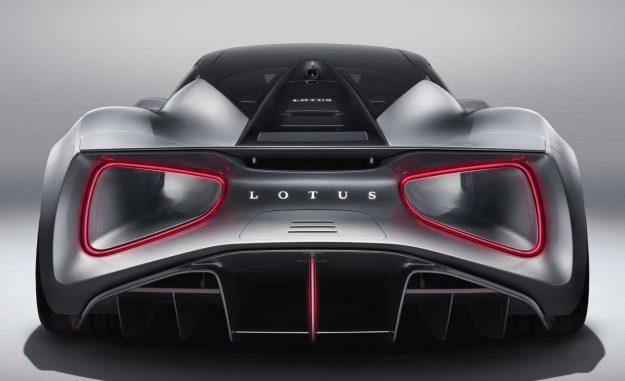 lotus-evija-2000-ks-2019-proauto-08