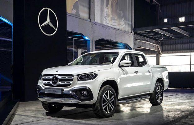 mercedes-benz-x-class-pickup-prestaje-proizvodnja-2019-proauto-01