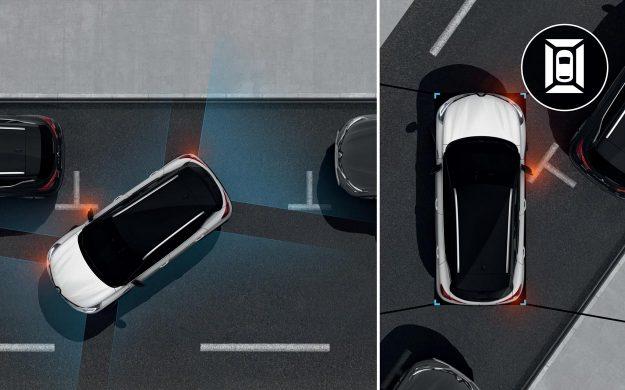 Renault Captur [2019]