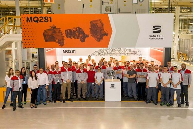 seat-starts-production-of-a-new-gearbox-2019-proauto-02