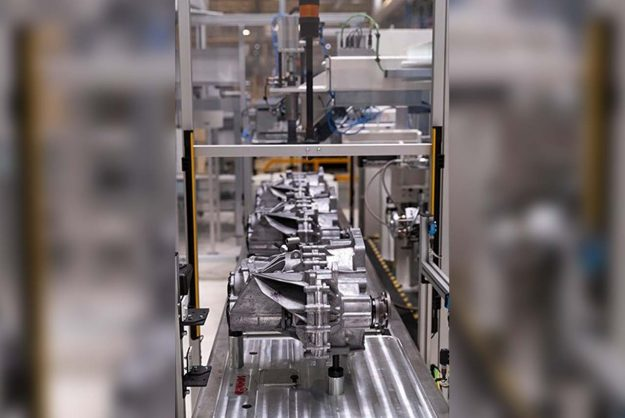 seat-starts-production-of-a-new-gearbox-2019-proauto-06