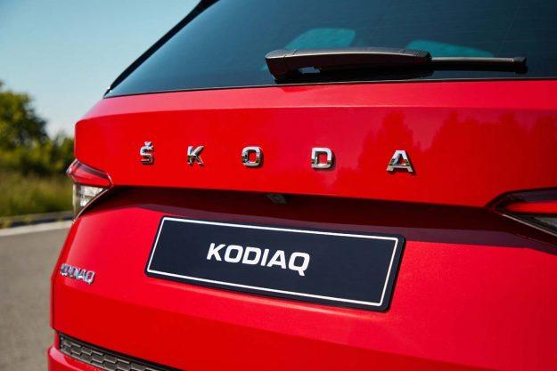 skoda-karoq-kodiaq-facelift-2019-proauto-02
