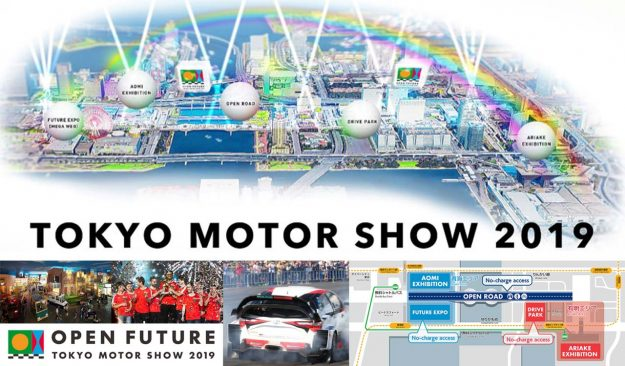 tokyo-motor-show-2019-najava-2019-proauto-01