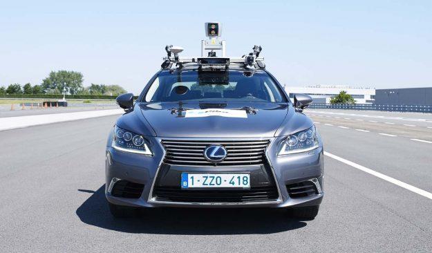 toyota-motor-europe-bruxelles-lexus-ls-autonomna-voznja-2019-proauto-02