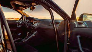 tuning-siemoneit-racing-volkswagen-polo-gti-2019-proauto-10