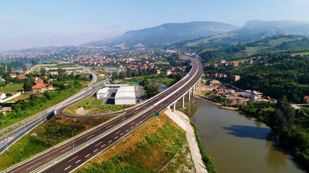 zenicka-obilaznica-koridor-5c-poddionica-drivusa-klopce-2019-proauto-02