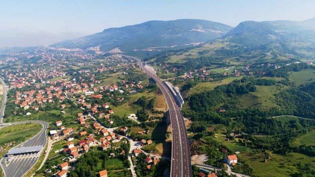 zenicka-obilaznica-koridor-5c-poddionica-drivusa-klopce-2019-proauto-05