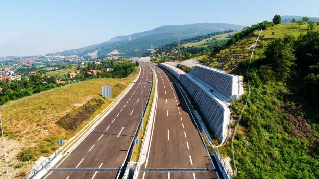 zenicka-obilaznica-koridor-5c-poddionica-drivusa-klopce-2019-proauto-06