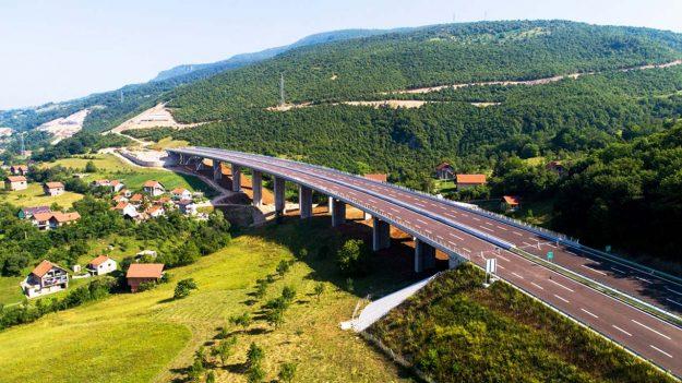 zenicka-obilaznica-koridor-5c-poddionica-drivusa-klopce-2019-proauto-08