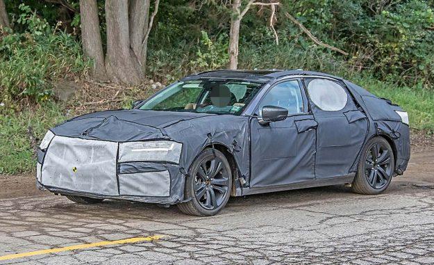 acura-tlx-prototype-spy-2019-proauto-01