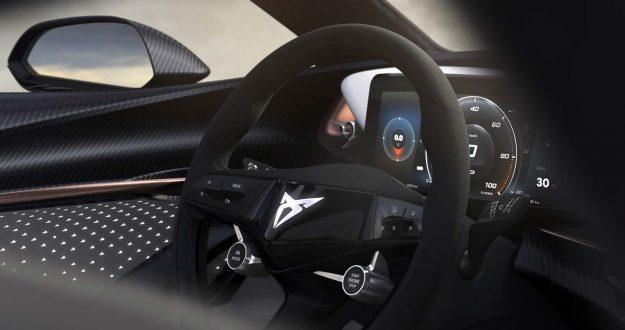 cupra-concept-ev-interior-teaser-2019-proauto-01