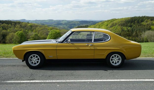 ford-capri-50th-anniversary-2019-proauto-02
