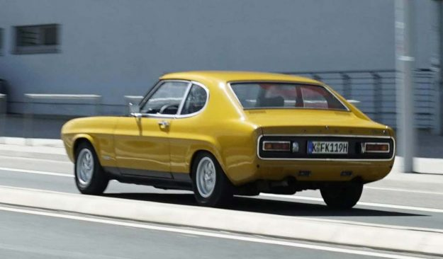 ford-capri-50th-anniversary-2019-proauto-03