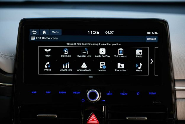 hyundai-bluelink-connected-car-services-2019-proauto-02