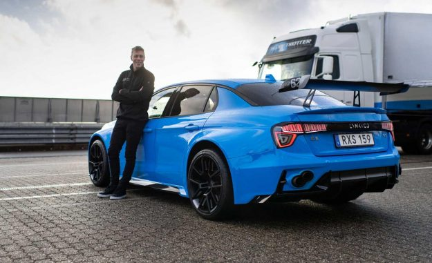 lynk-co-03-cyan-concept-nurburgring-record-2019-proauto-05