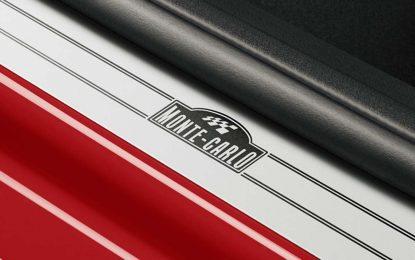 Škoda Monte Carlo – nastavak tradicije sa dva nova modela