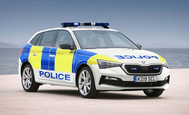 skoda-scala-police-uk-2019-proauto-01