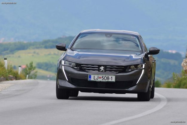 test-peugeot-508-allure-20-bluehdi-180-ss-eat8-2019-proauto-3002