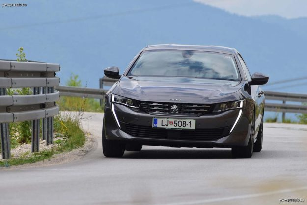 test-peugeot-508-allure-20-bluehdi-180-ss-eat8-2019-proauto-3106
