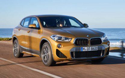 BMW Group sa isporukom od 183.487 vozila u julu zabilježio rast prodaje od 1,3%