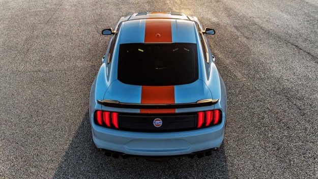 tuning-brown-lee-performance-gulf-heritage-mustang-limited-edition-2019-proauto-03