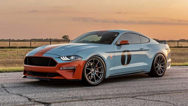 tuning-brown-lee-performance-gulf-heritage-mustang-limited-edition-2019-proauto-04