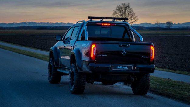 tuning-delta4x4-mercedes-x-class-pick-up-2019-proauto-10