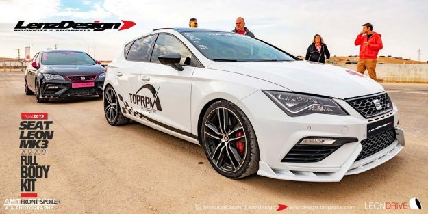 tuning-lenzdesign-seat-leon-5f-body-kit-2019-proauto-25