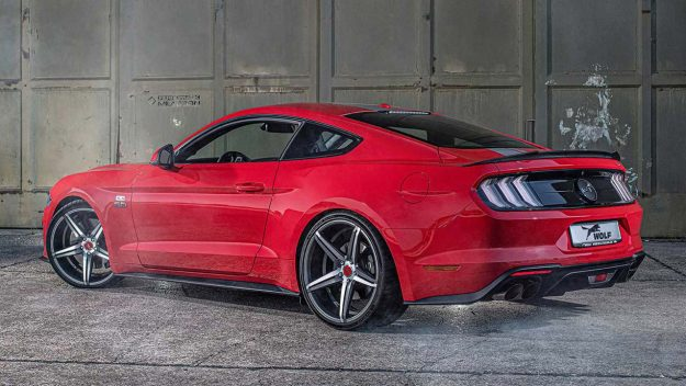 tuning-wolf-racing-ford-mustang-gt-edition-one-of-7-2019-proauto-04