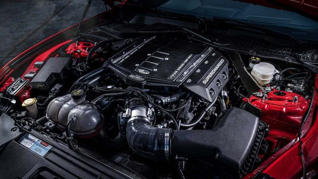 tuning-wolf-racing-ford-mustang-gt-edition-one-of-7-2019-proauto-06