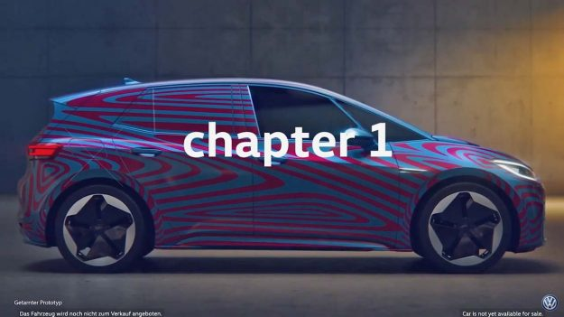 volkswagen-id-3-becoming-id-chapter-1-2019-proauto-01